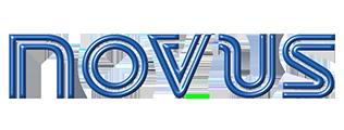VCP Automação