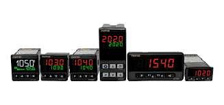 Comprar controlador de temperatura