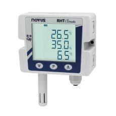 Sensores de temperatura automação industrial